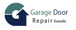 Garage Door Repair Dunedin